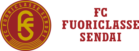 FC FUORICLASSE